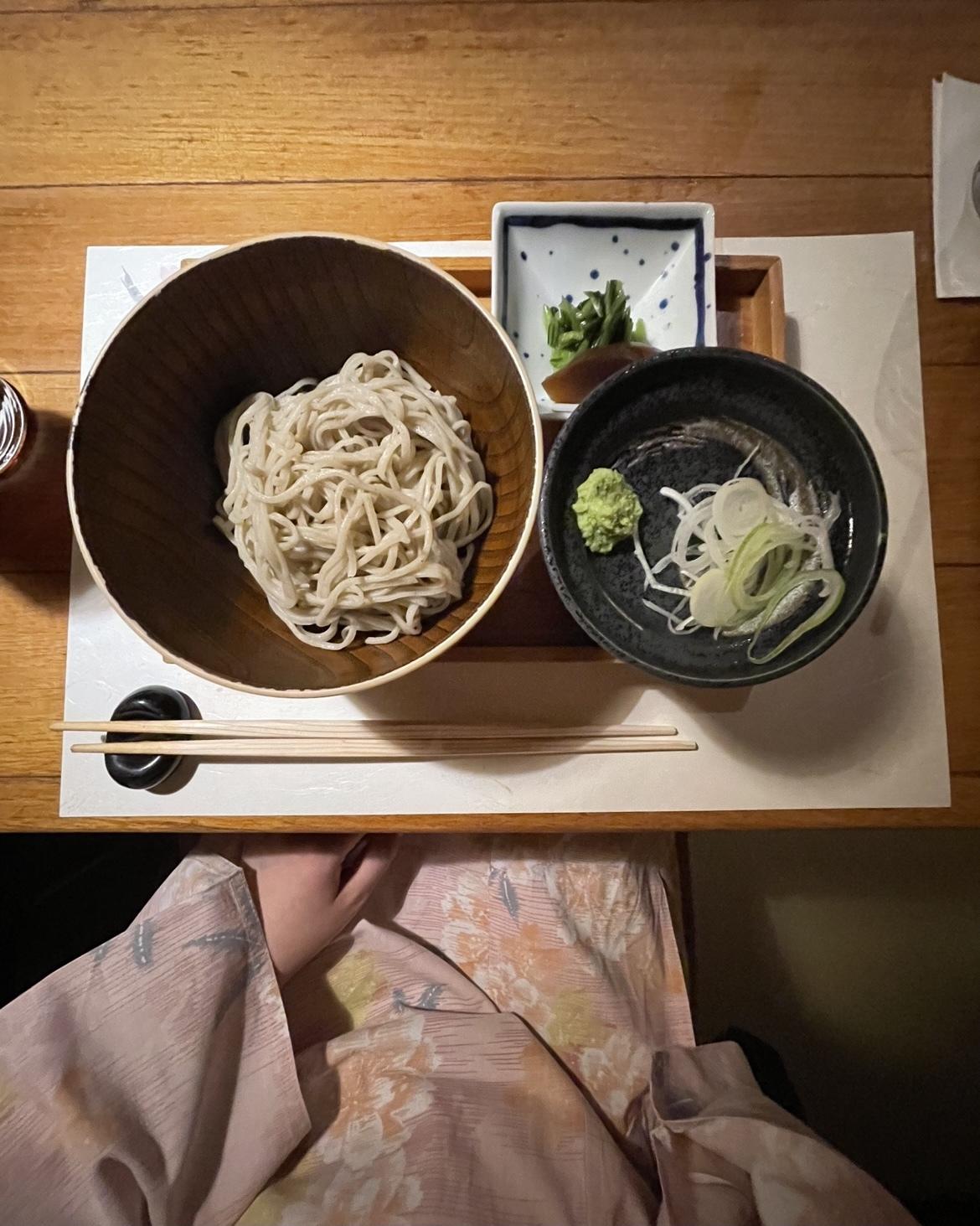 【草津】湯宿季の庭がおすすめすぎる!_1_7-6