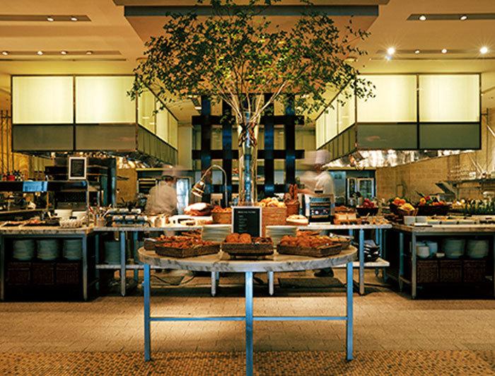 大人がわざわざ行きたい「しあわせ ホテルの朝ご飯」_1_2-3