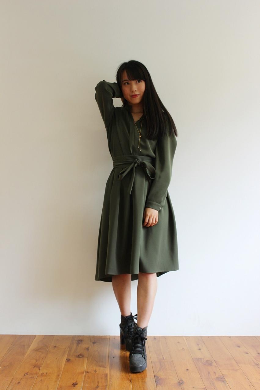 155cm以下の小さいさん向けブランド♡cohina_1_4-1