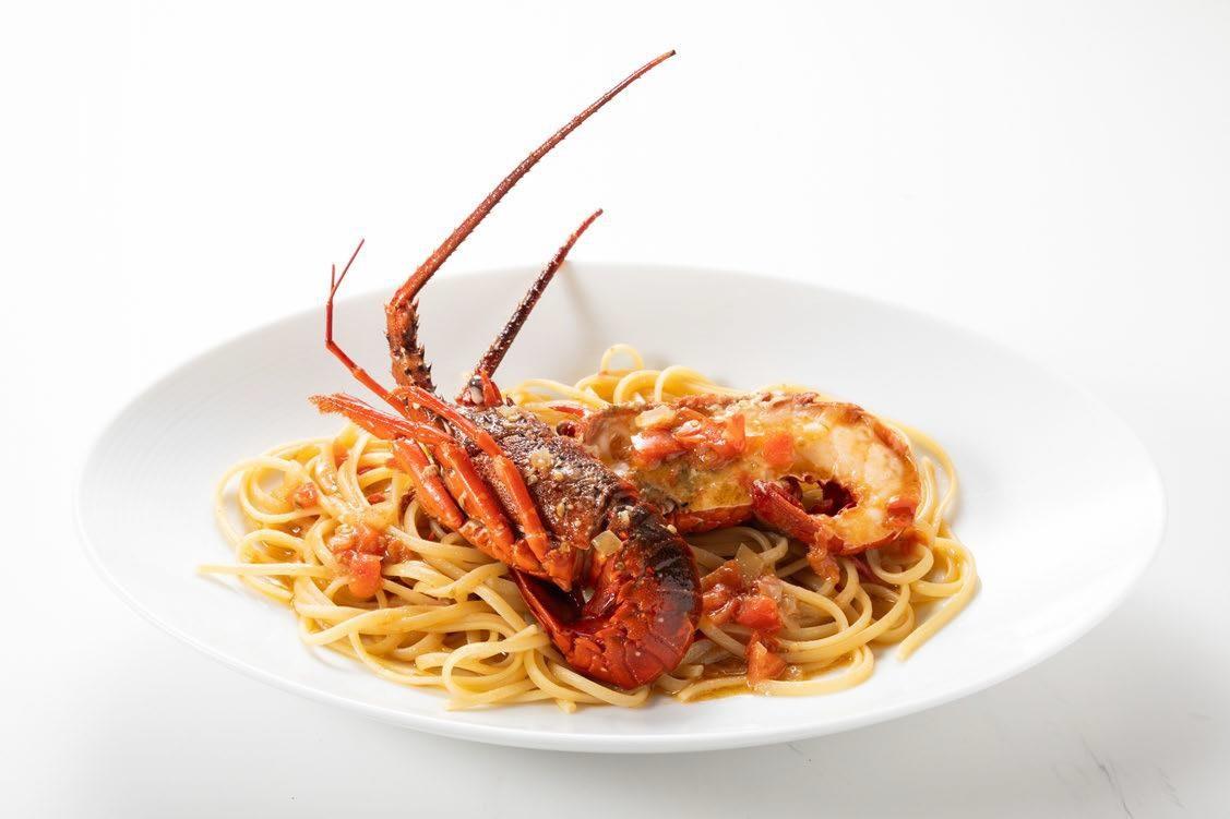 【NEW OPEN】絶品料理と絶景を楽しめる、海沿いのレストラン「アズーラ マーレ サジマ」_1_3