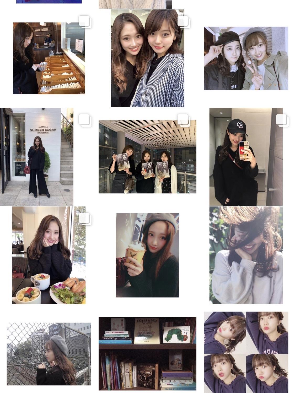 【注目】たった216円で!!Instagram映えGET!_1_3-2