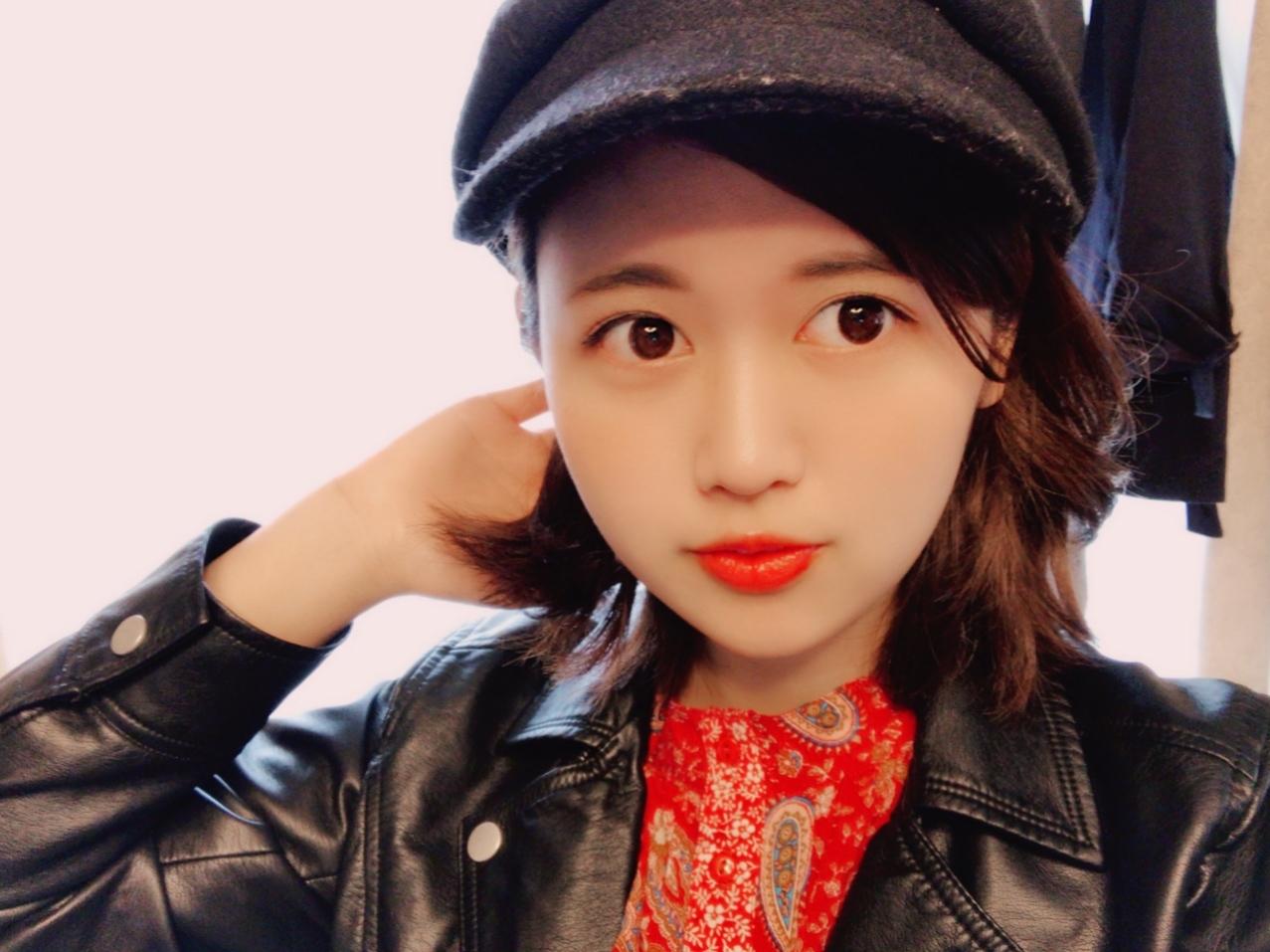 【オススメKYOTO CAFE】 とにかく可愛い♡♡ gelart pique cafe _1_5