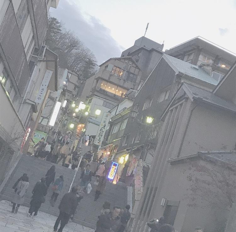 ☃︎東京から日帰り♡旬の自然満喫バスツアー☃︎_1_10