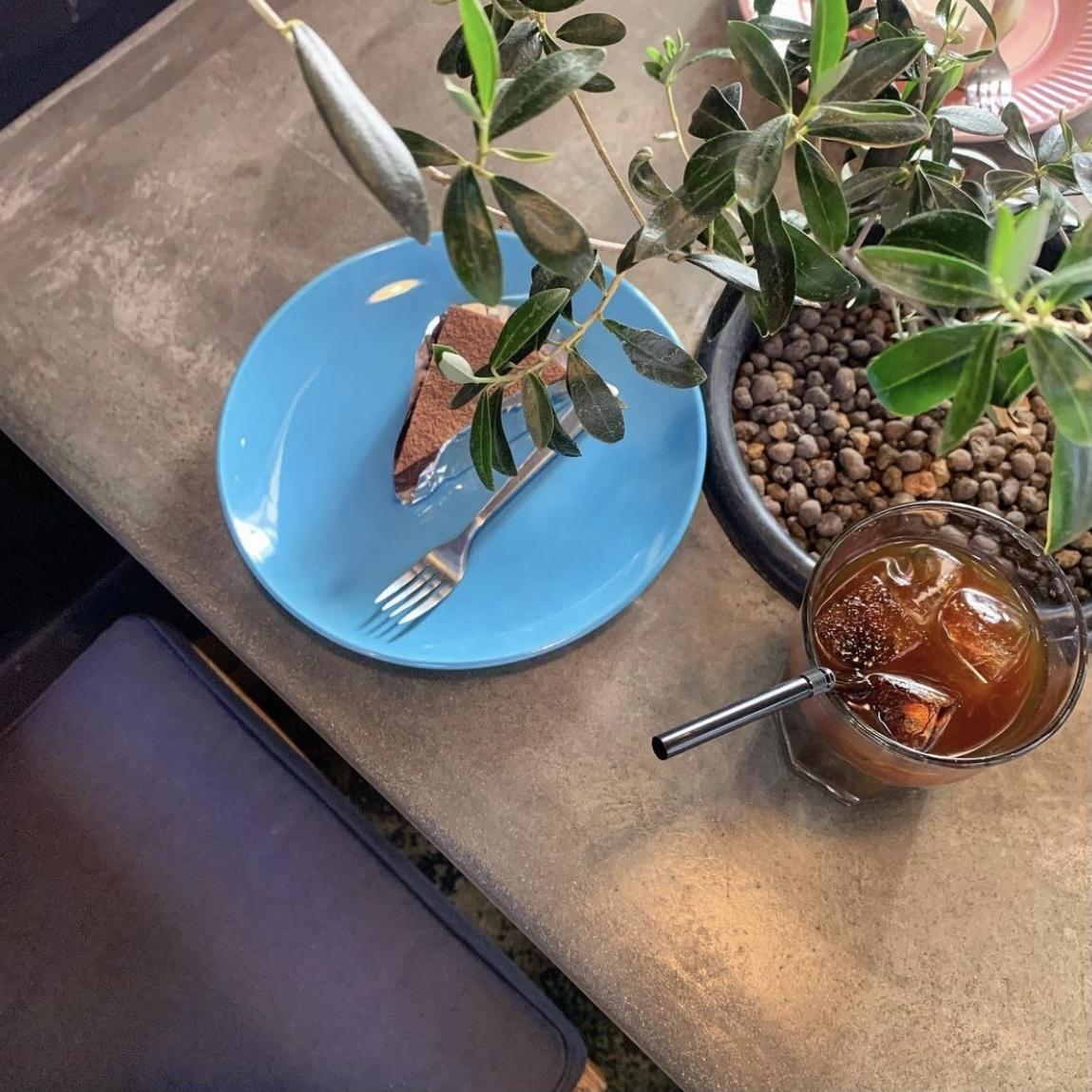 【千葉カフェ】cobuke coffeeに行ってきました!_1_5