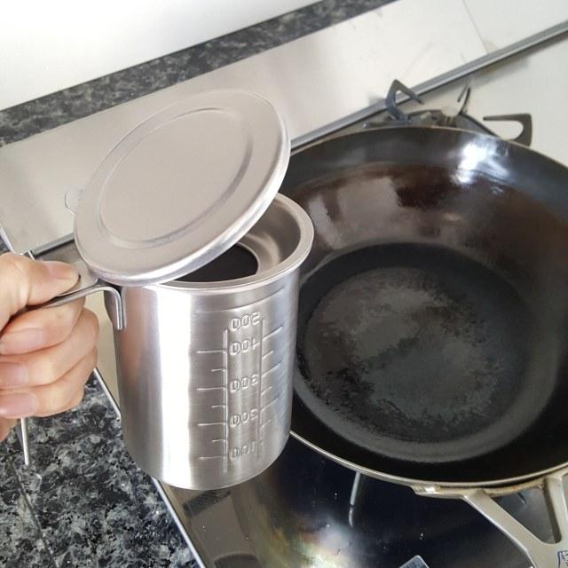 便利グッズ3選!快適なキッチン作りのために買い足しました♪_1_9