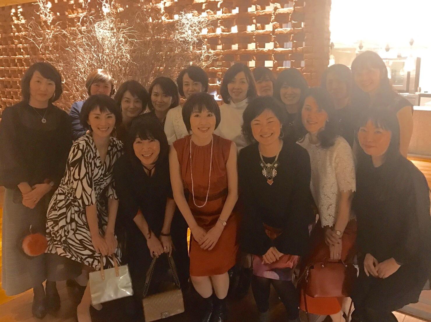 ASTALIFT with Marisol & eclat「大人女子の美容遠足」_1_4-3