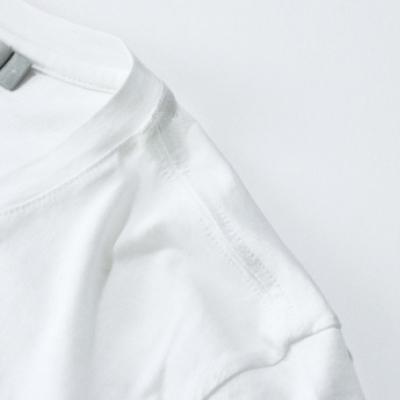 Tシャツとは思えない高級感!リュクス感あるヴィンスのTシャツ_1_4