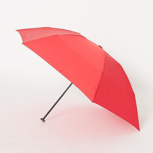 晴雨兼用傘で、梅雨も夏の暑い日も快適に過ごす!_1_3