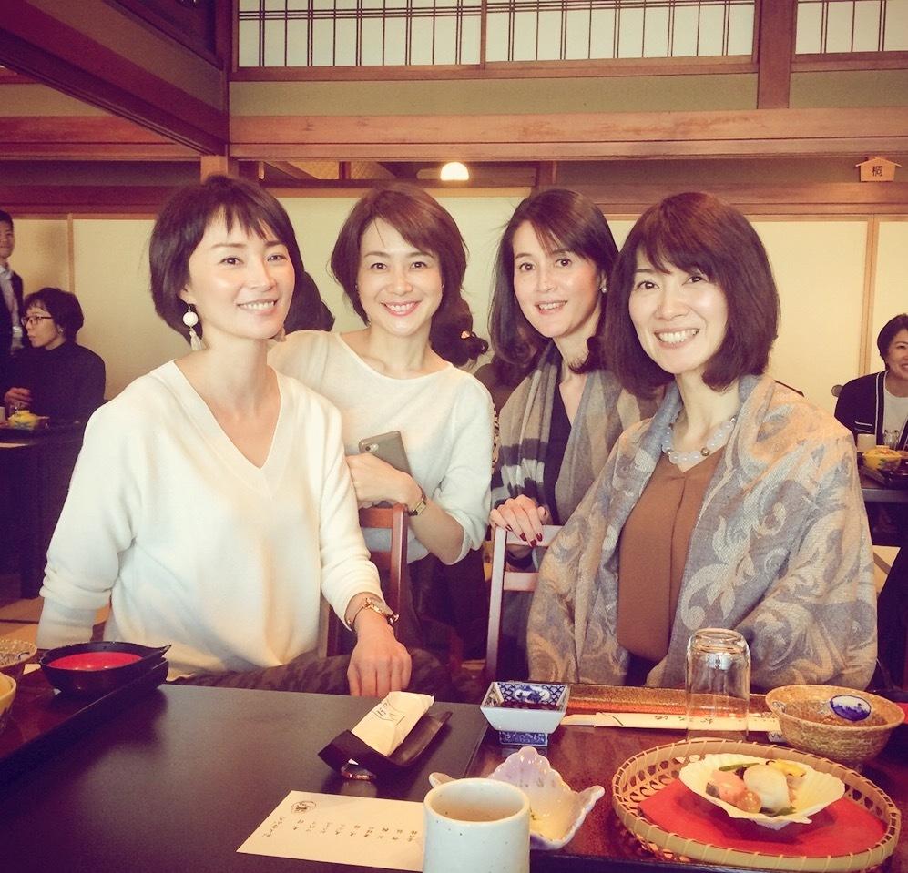 ASTALIFT with Marisol & eclat「大人女子の美容遠足」_1_1-3