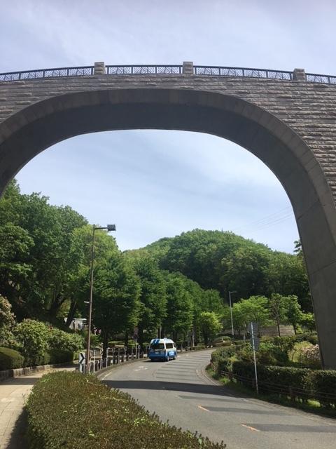 七沢森林公園を散策_1_1-1
