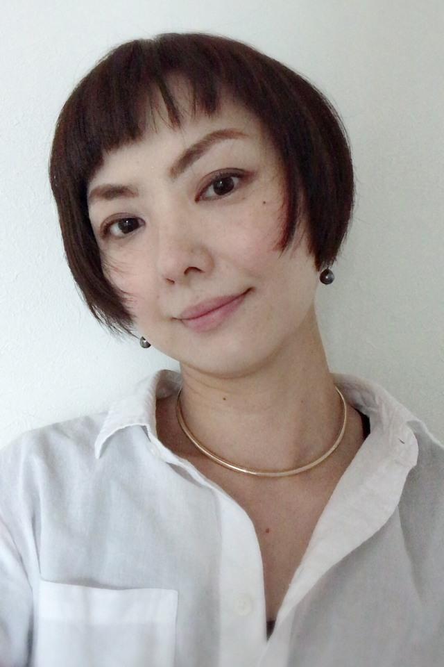 新年度に向けてヘアチェンジしました♡_1_1-1