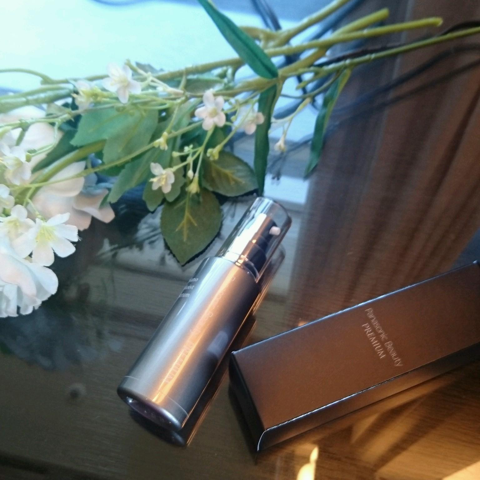 Panasonicから発売の美容家電&高機能化粧品を体験_1_4