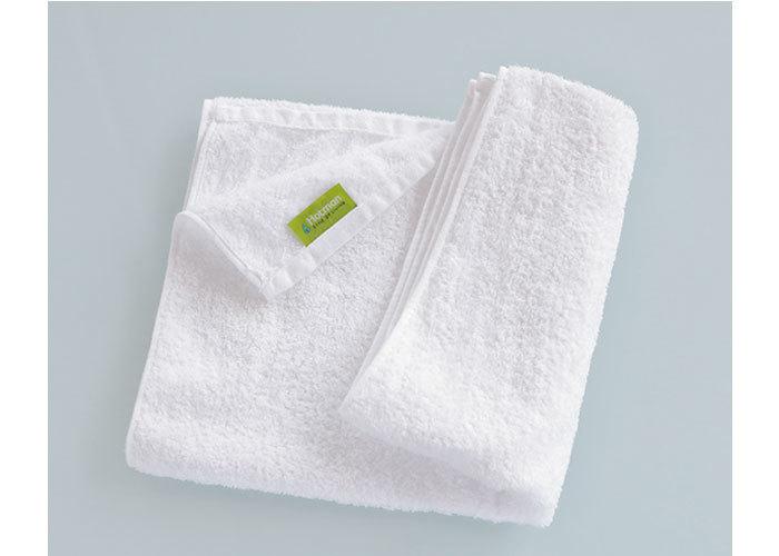 メイクブラシ、最後に洗ったのはいつ?化繊ブラシは専用クリーナーで洗って!_1_2-7