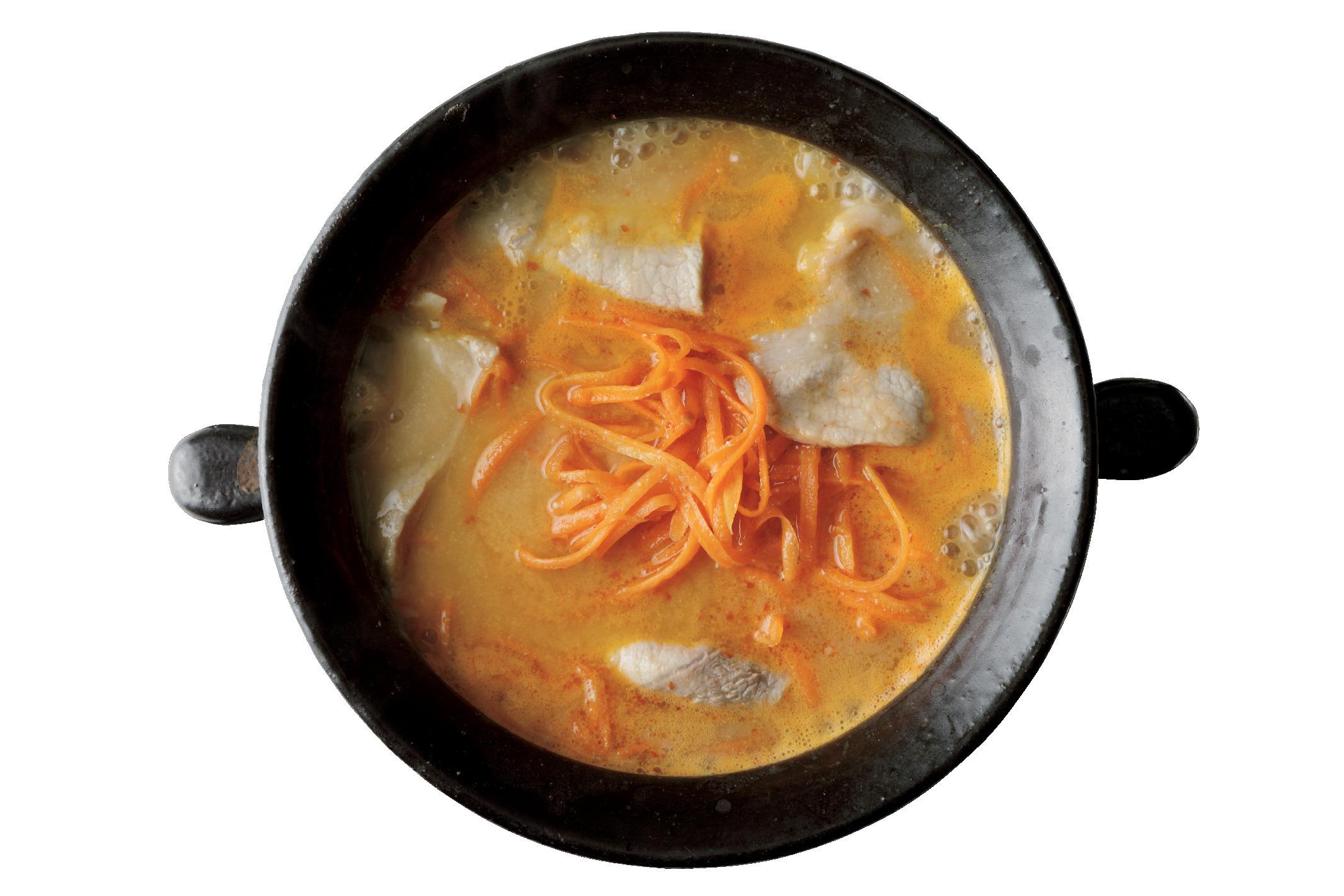 料理のプロが教える お手軽なのに本格的な簡単鍋レシピ五選_5_1