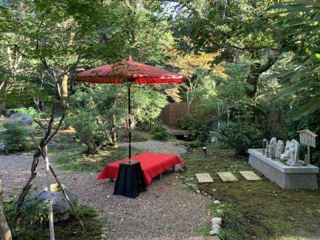 400年以上の歴史ある「妙厳院」を改装した宿坊 「和空 三井寺」。一棟貸切の完全プライベート空間で至高のひと時を過ごしました。_1_8-2