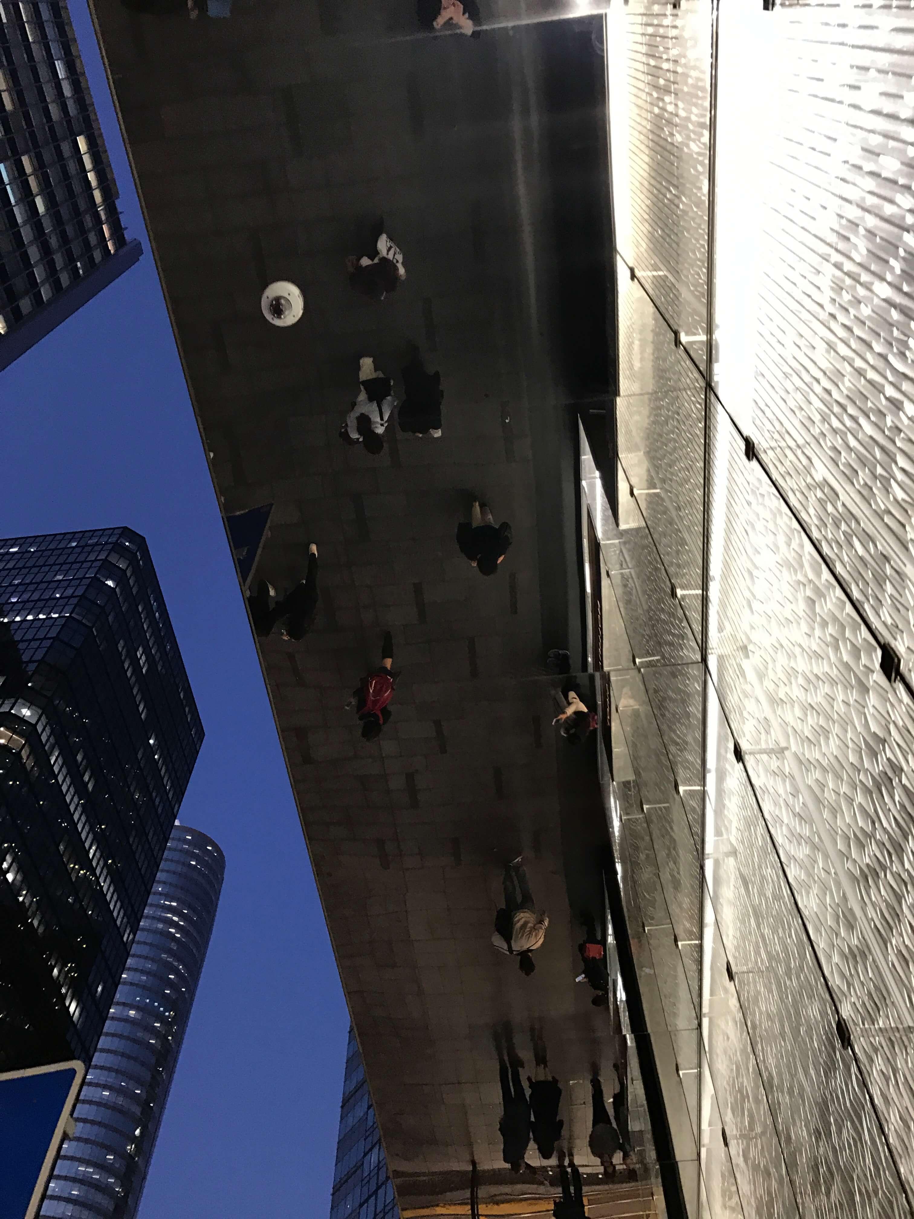 初上陸!香港はアートあふれる美味しい街(1)_1_3-3