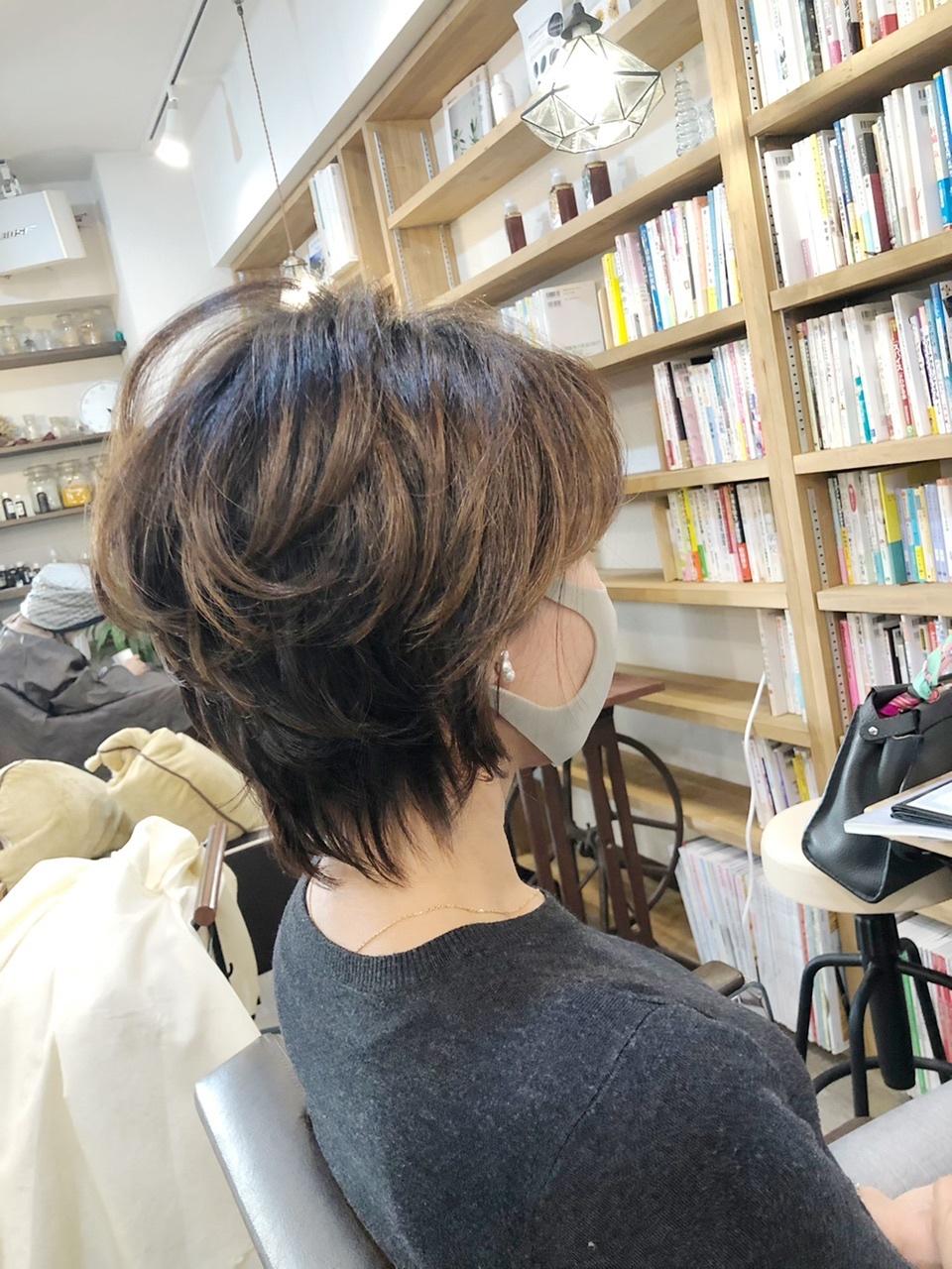 わたしのヘアスタイルのはなし_1_5-1