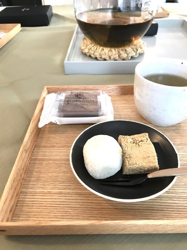 大豆パワーで内側から健康に!発酵食の王様『味噌』作り教室へ_1_5-2