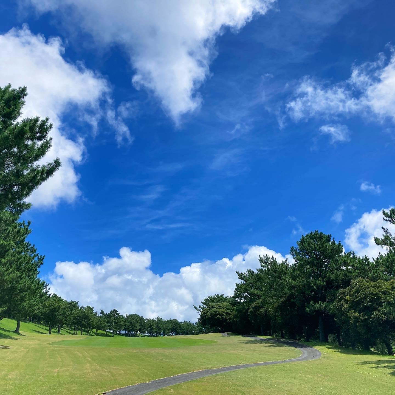 ゴルフ場 鎌倉
