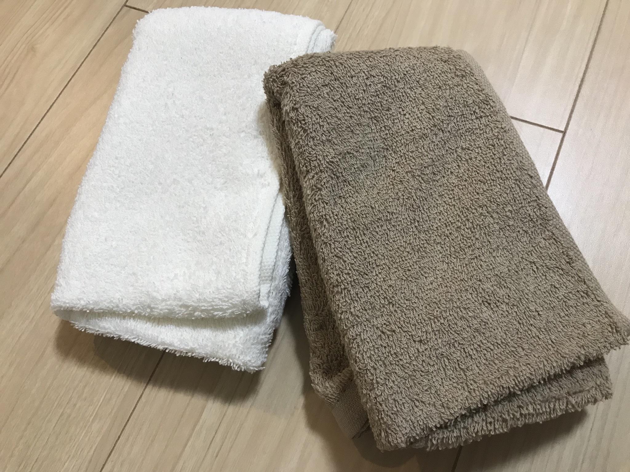 ❁新生活❁100円〜揃えられる、おしゃれな生活雑貨のお店❁_1_13