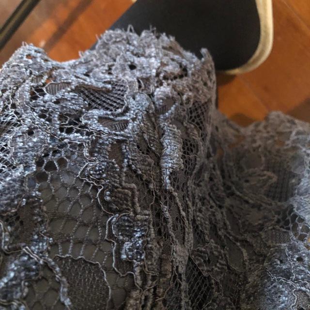 この冬の私の華やぎスカート_1_2