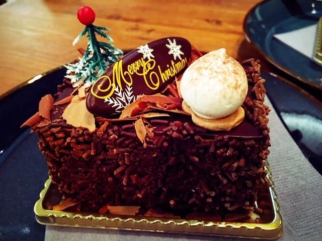 Happy holidays!! 美女友達とクリスマス気分満喫♥_1_4-1