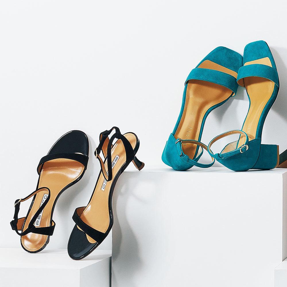 【靴編】アラフォーにおすすめのブランド14選3