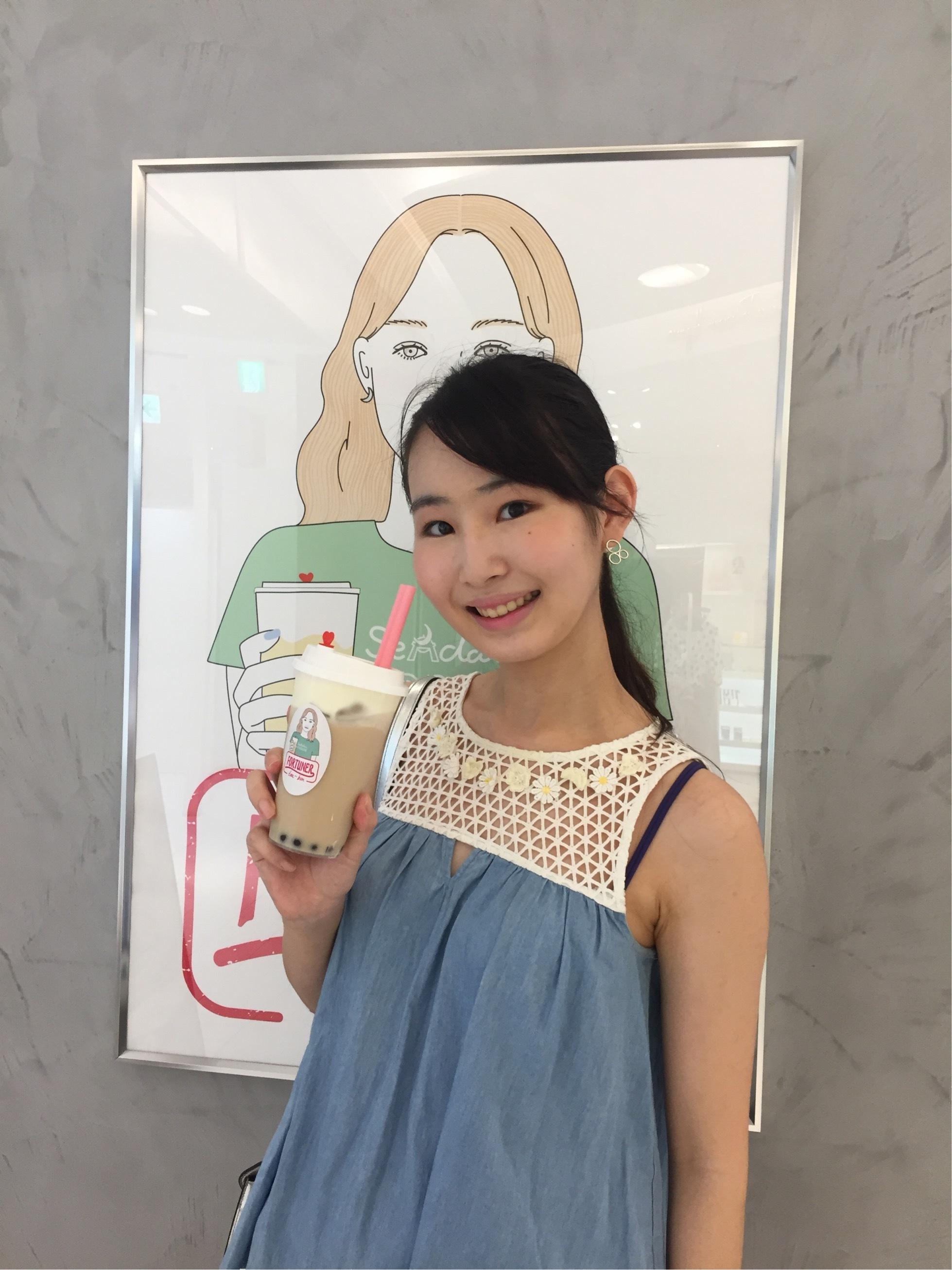 【国内旅行】女子旅は仙台がオススメ!②グルメ、カフェ_1_1-2