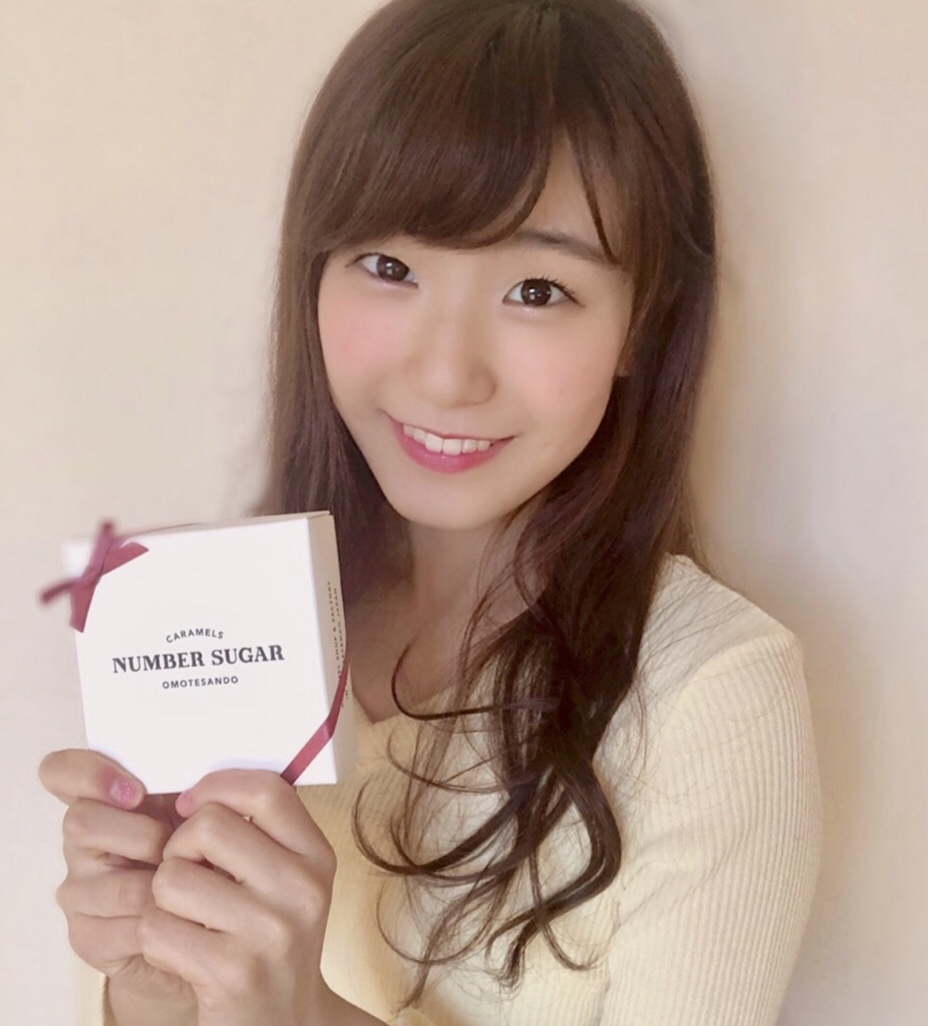 表参道で人気♡手作りキャラメル専門店_1_8
