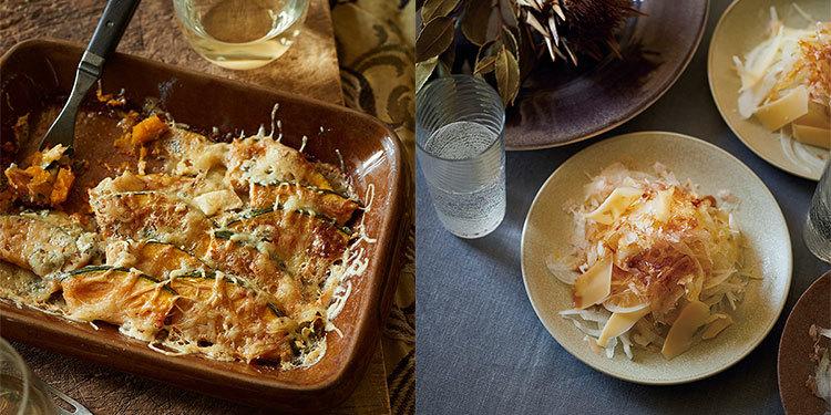 日本酒に合うおつまみ特集   料理研究家 平野由希子さんがおすすめ   簡単でおいしいレシピまとめ_1_1