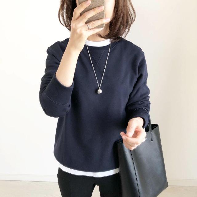 2020ファッション人気ランキングbest9【tomomiyuコーデ】_1_6