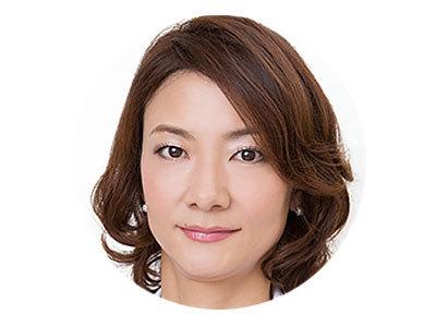 皮膚科医 髙瀬聡子委員WOVEクリニック 中目黒総院長
