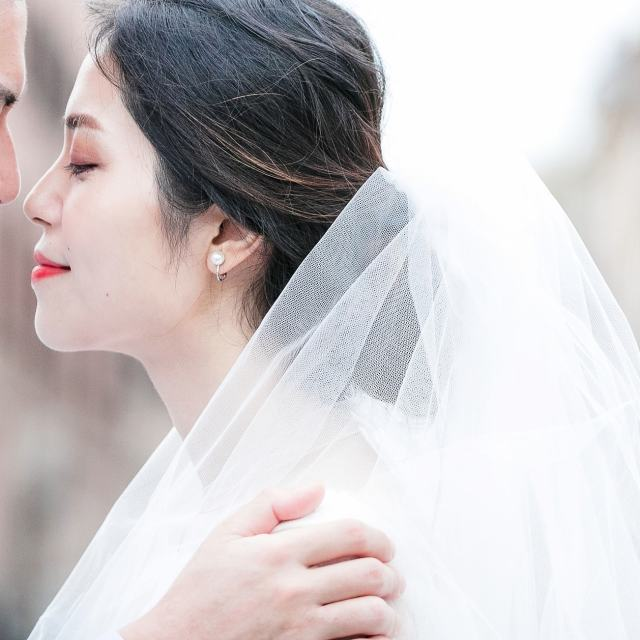 韓国コスメのススメ②_1_1-1