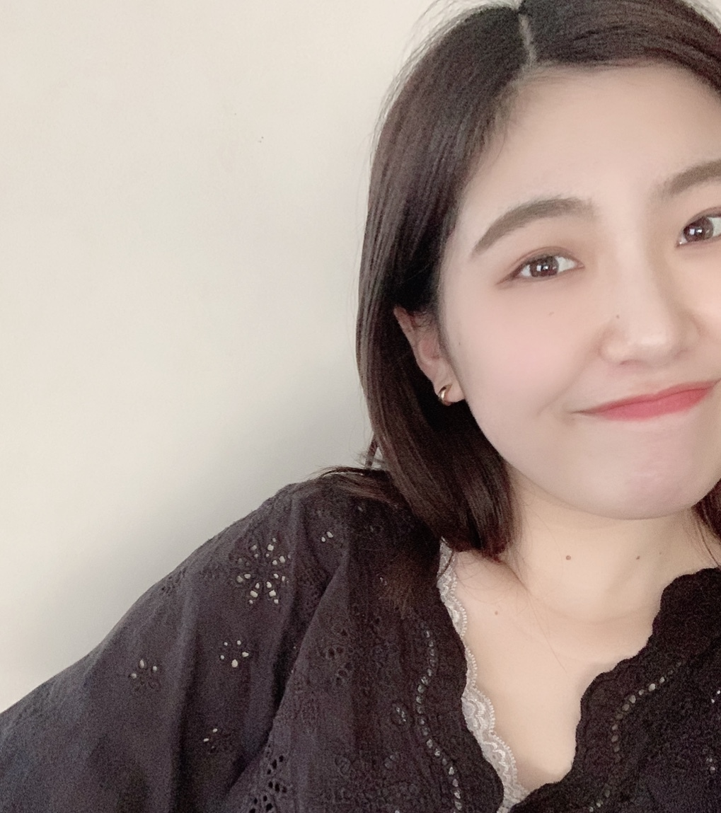 【小顔】横顔美人になりたい人!!集合!!_1_4