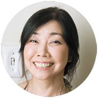 平野由希子さんが伝授!シャンパーニュのめくるめく華麗さを引き立てる二皿_1_1