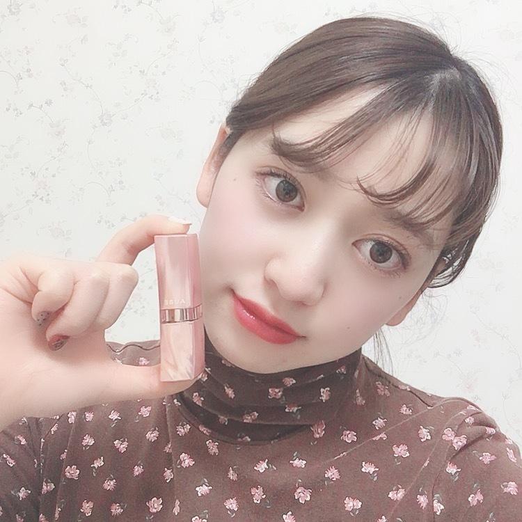 AUBE♡新色リップ_1_7
