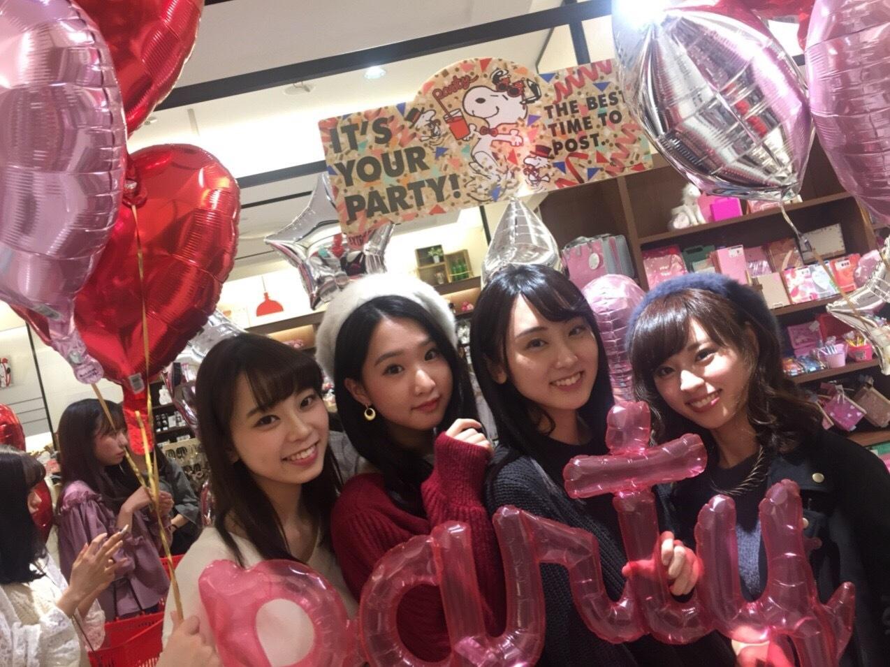PLAZAでお買い物♪( ´▽`)_1_6