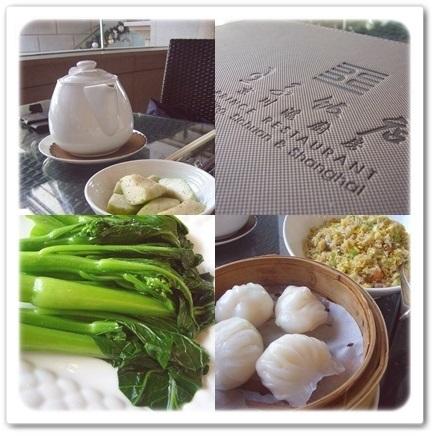 食べて歩いてまた食べて?!美味しい香港は続きます♡_1_2