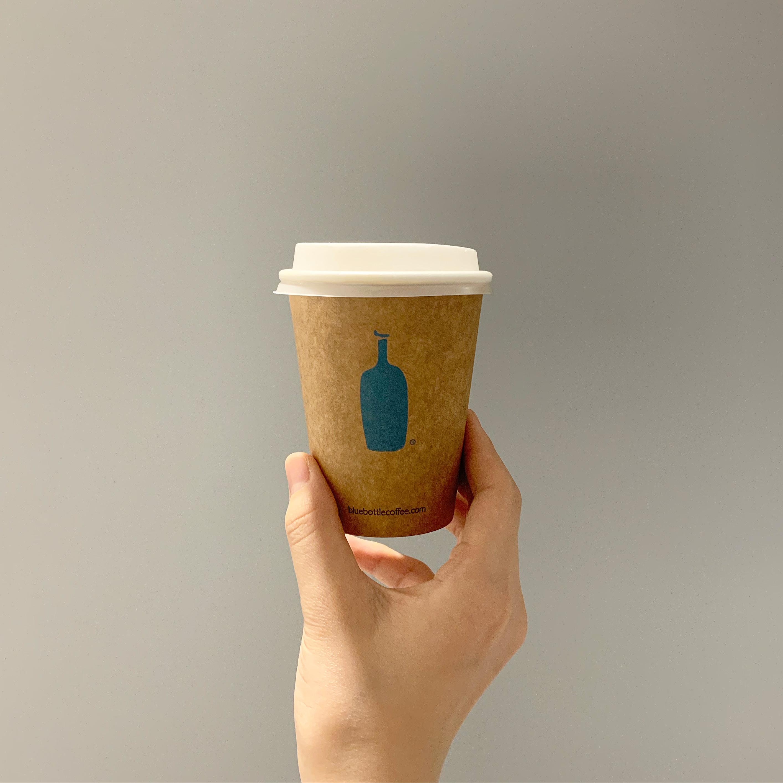 【カフェ】カフェの町清澄白河でLunch time!!!_1_7