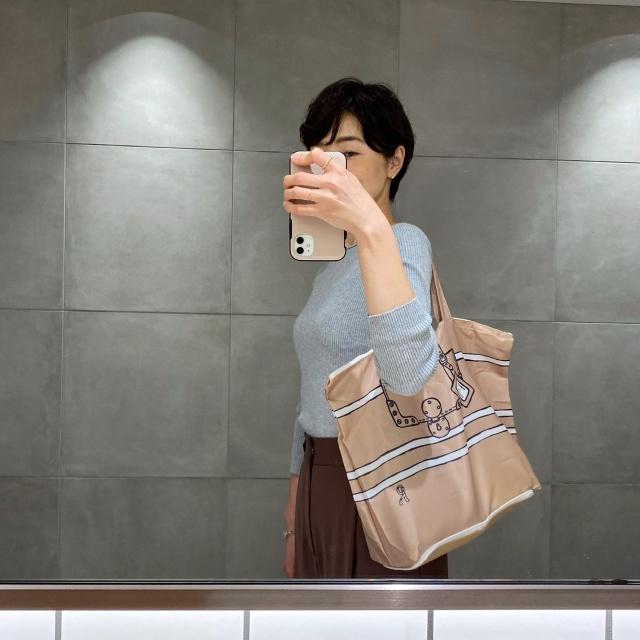 【Marisol 10月号付録】大好評シリーズ第3弾!!_1_2