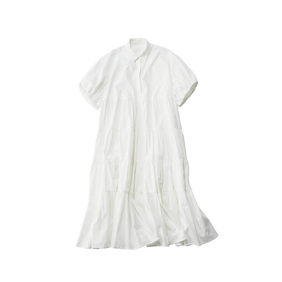 未発売のGU、ここだけの話から今季「ブリックレッド」のドレスを選ぶ理由まで【ファッション人気記事ランキングトップ10】_1_9