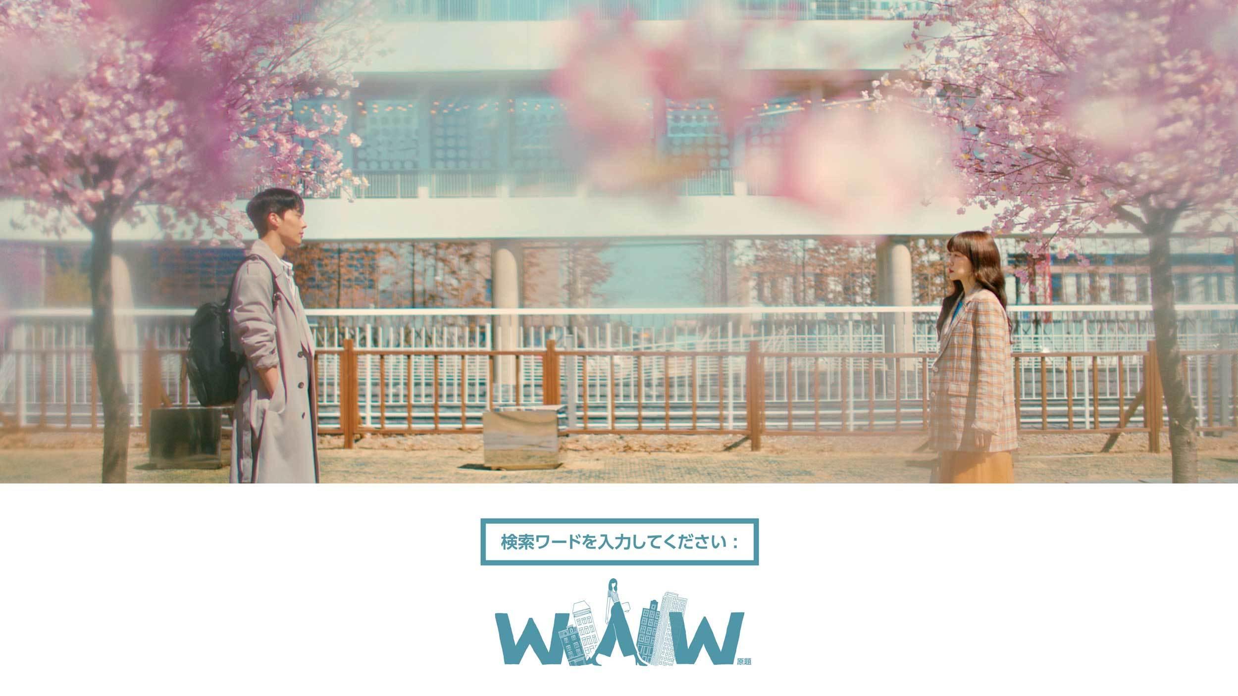 チャン・ギヨン  今、韓国で最も期待されている俳優にインタビュー!【取材こぼれネタ】_1_3