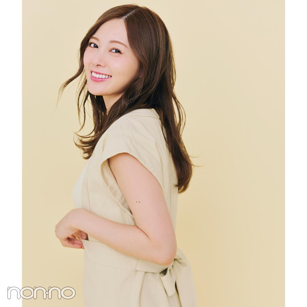 【千葉雄大&白石麻衣】スペシャル対談フォトギャラリー_1_2