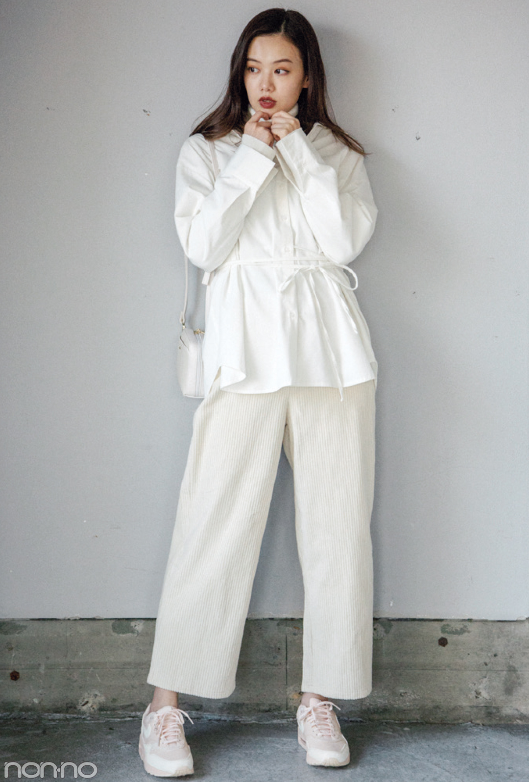 韓国ファッション、先取りするならコレ!【韓国トレンドこれくる2019】_1_3-1