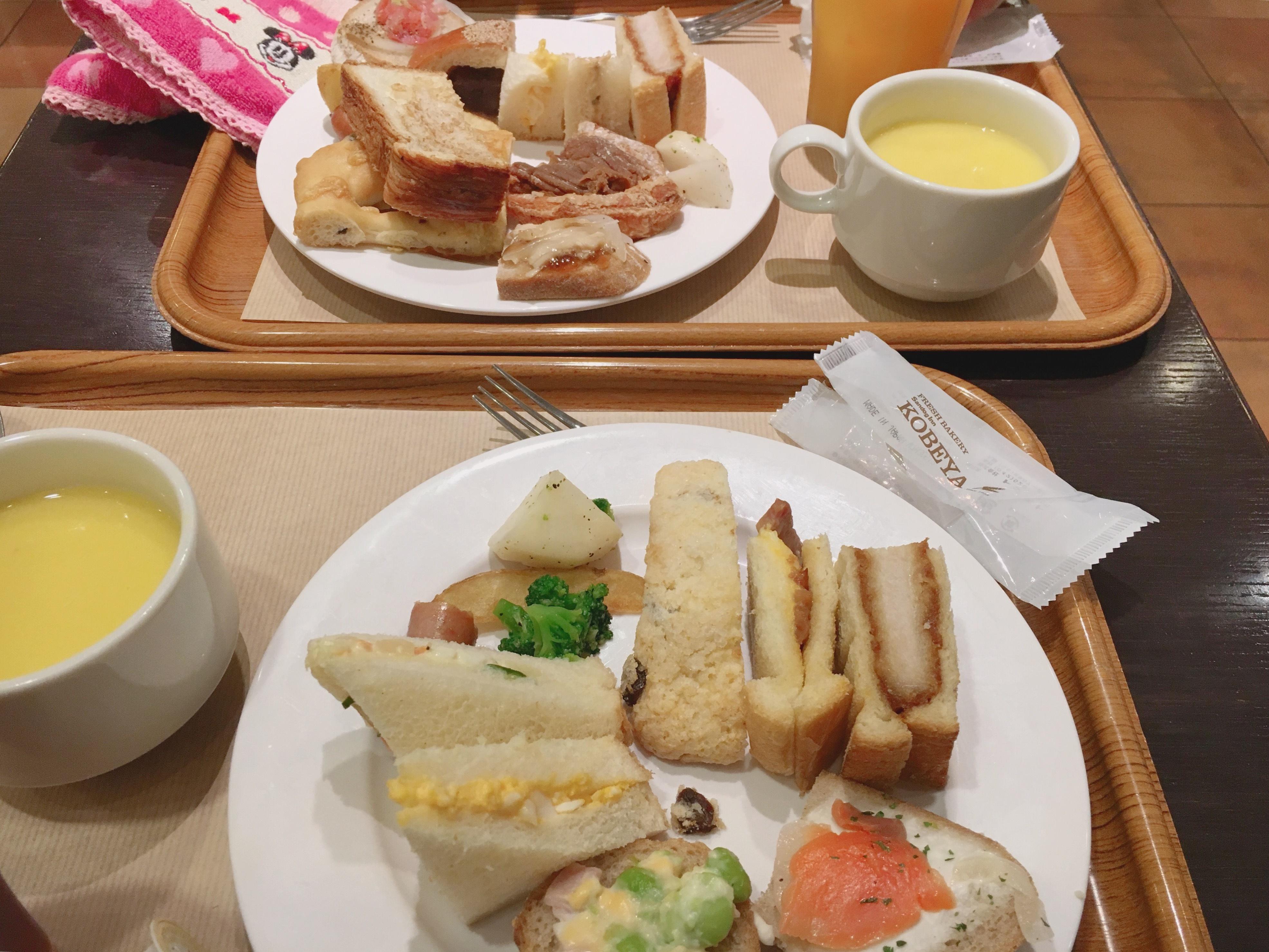 ^o^第34回【最近行ってきました】おすすめカフェ&ご飯屋さん♪_1_1