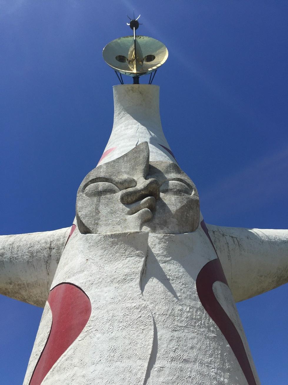 「太陽の塔」_1_2