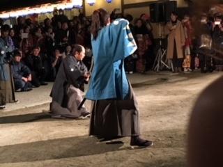 東映太秦映画村にて江戸時代にタイムスリップ!_1_5-2