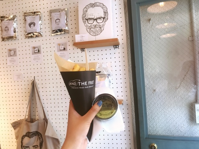 cafe_1_1