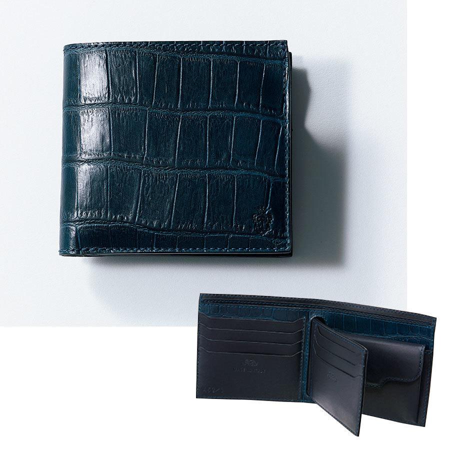 2019年おすすめの二つ折り財布 フェリージ
