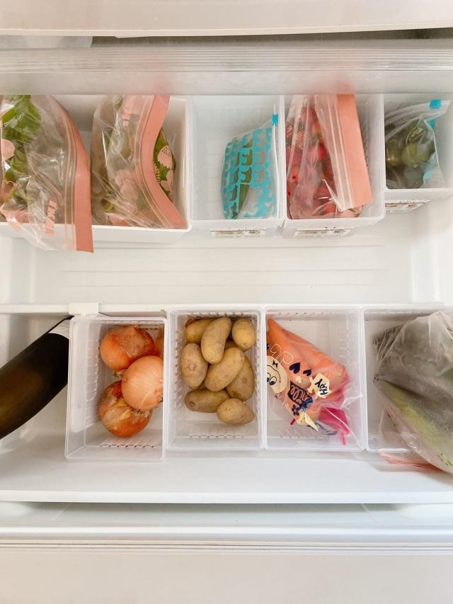冷蔵庫の整理_1_1